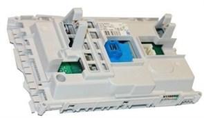 Плата модуль управления для стиральной машины Whirlpool 480111104724