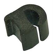 Прокладка резиновая решетки к плите Ariston C00075434