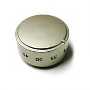 Ручка таймера для духового шкафа Indesit C00252397