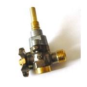Кран газовый для плиты Ariston C00052903