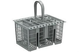 Корзина для столовых приборов посудомоечной машины Ariston C00257140