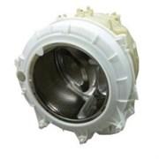 Бак для стиральной машины Ariston C00290720