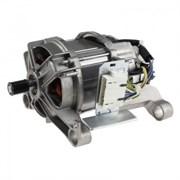 Двигатель 1400об/миндля стиральной машины Indesit Ariston C00215967