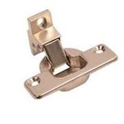 Петля дверная для встроенной стиральной машины Indesit C00056261
