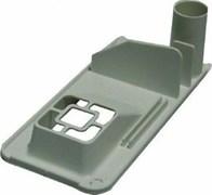 Крышка дозатора стиральной машины Indesit C00097834