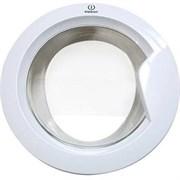 Люк для стиральной машины Indesit C00306743