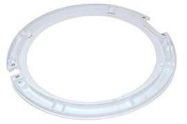 Обечайка люка внутренняя для стиральной машины Indesit C00041056