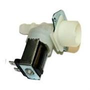 Клапан подачи воды 1/180 для стиральной машины Indesit C00194396