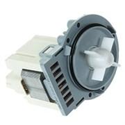 Насос 25W M114 RC0130 Askoll для стиральной машины Indesit C00286911