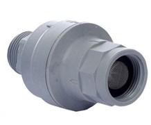 Предохранительный клапан для посудомоечной и стиральной машин Indesit C00091623