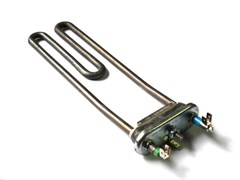 Тэн TP 230-SB-2000 для стиральной машины Ariston C00033055