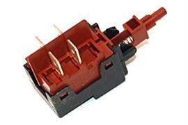 Выключатель для стиральной машины Ariston C00058465