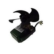 Двигатель вентилятора с крыльчаткой для морозильной камеры Ariston C00076024