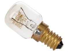 Лампа освещения холодильника Indesit C00006522