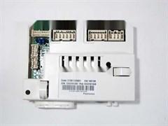 Модуль управления для стиральной машины Indesit C00287480