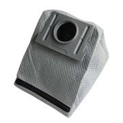 Мешок тканевый для пылесоса Rowenta RS-RT2274 RS-RT4128