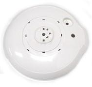 Верхняя часть крышки мультиварки Moulinex CE501132/87A SS-994597