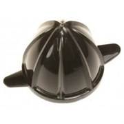 Конус цитрус-пресса для соковыжималки Moulinex SS-994190