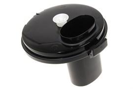 Крышка редуктор чаши для блендера Braun 1500мл 7322115454