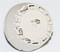 Переключатель режимов кухонного комбайна Tefal MS-0697985 MS-0A13874