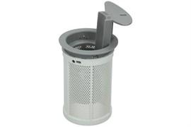 Фильтр очистки для посудомоечной машины Indesit Ariston C00142344