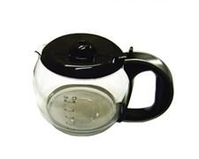 Колба с крышкой к кофеварке Electrolux 4055031480