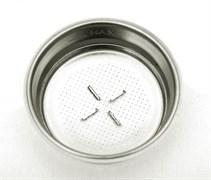 Фильтр сито на две порции к кофеварке Electrolux 4055061172