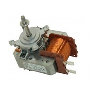 Двигатель вентилятора конвекционного к духовому шкафу Electrolux A20 R 001 07 3890813045