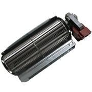 Вентилятор охлаждения 10W к духовке Electrolux 3570794010