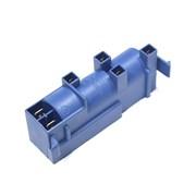 Блок электроподжига BF80046-N00 к газовой плите Electrolux 3572079030