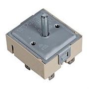 Переключатель мощности конфорок к электроплите Electrolux EGO 50.57021.010 3150788234