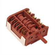 Переключатель режимов для духовки Electrolux I10 30E3 3581980129