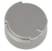 Ручка управления к газовой плите Electrolux 3550465110