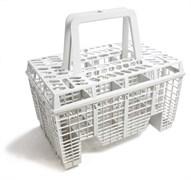 Корзина к посудомоечной машине Electrolux 1118228509