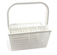 Корзина к посудомоечной машине Electrolux 50266728000