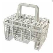 Корзина с крышкой к посудомоечной машине Electrolux 1118228004