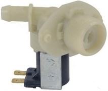 Клапан подачи воды к посудомоечной машине Electrolux 1170958209