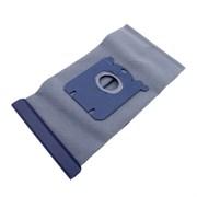 Мешок тканевый ET1 S-BAG к пылесосу Electrolux 9001667600 (900166760)