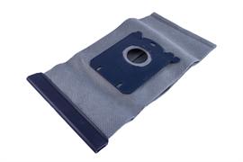 Мешок тканевый к пылесосу Electrolux 1800T 9002561414 (900256141)