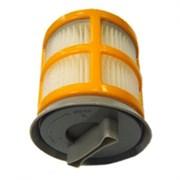 Фильтр HEPA с сеткой к пылесосу Electrolux 50296349009