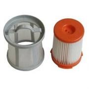 Фильтр HEPA цилиндрический к пылесосу Zanussi 4071387353