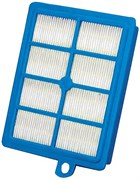 Фильтр выходной HEPA13 к пылесосу Electrolux EFS1W 9001677682