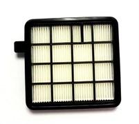 Фильтр контейнера HEPA к пылесосу Zanussi 4055276929 4055253035