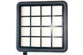 Фильтр контейнера HEPA10 к пылесосу Electrolux 4055354866