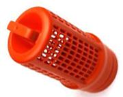 Фильтр сетка-циклон к пылесосу Electrolux 2197927052