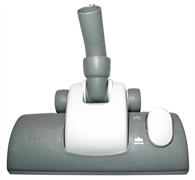 Щетка пол ковер к пылесосу Electrolux на трубу диаметром 32мм 2190734687