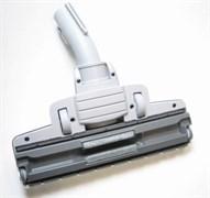 Щетка пол ковер к пылесосу Electrolux на трубу с защелкой диаметром: 32мм 2197596014
