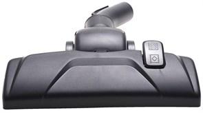 Щетка пол ковер к пылесосу Electrolux на трубу диаметром 32мм 4055322301 2191134689