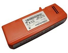 Аккумулятор 25,2V к аккумуляторному пылесосу Electrolux 140039004936 2198217321