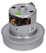 Двигатель 2200W пылесоса Electrolux PY-32-5 2192737050